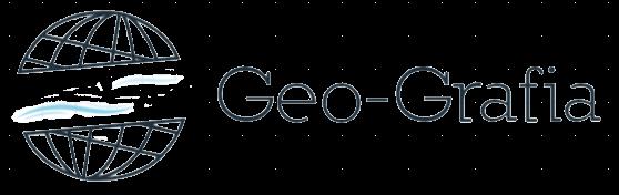 Geo-Grafia